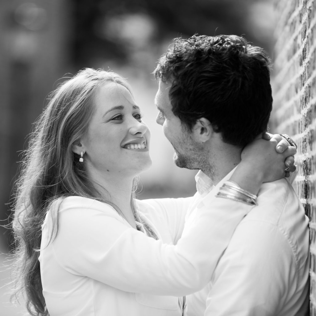 Loveshoot in Utrecht